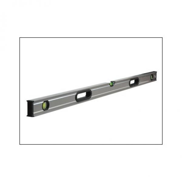 120CM FATMAX XTREME BOX BEAM LEVEL