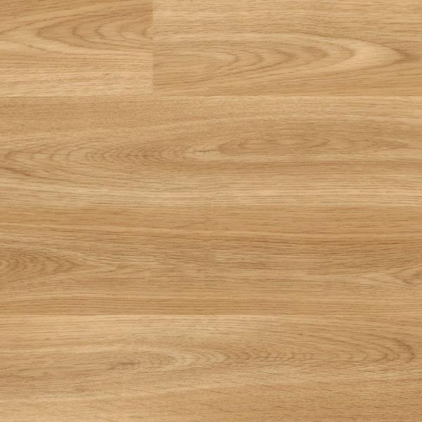 POLYFLOR FOREST FX AMERICAN OAK 3380