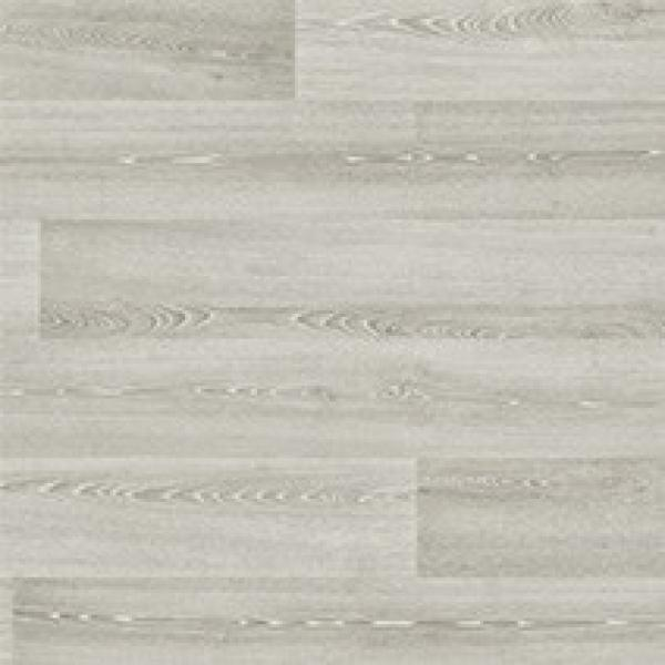SECURA PUR WHITE LIMED ASH 2160